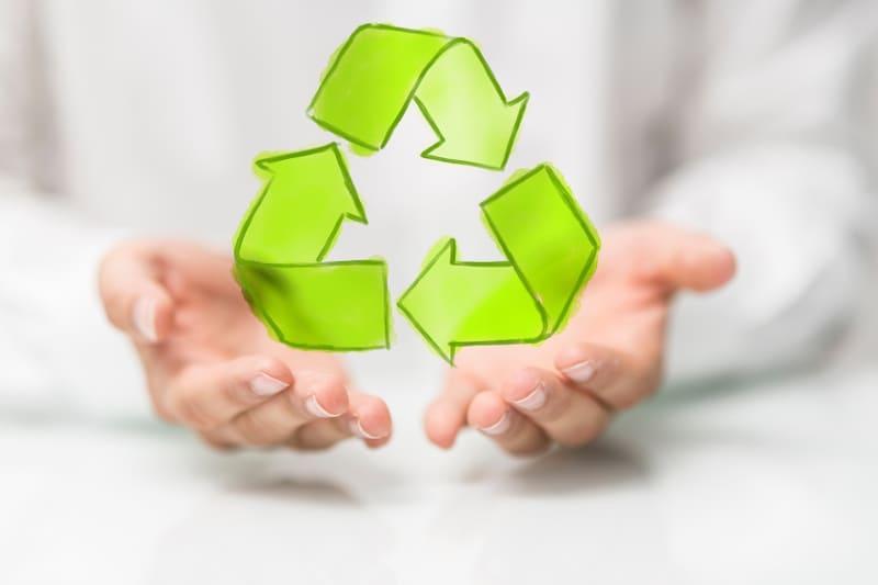Przydomowa oczyszczalnia biologiczna